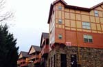 Pigeon Forge Condo Rental Grace Manor